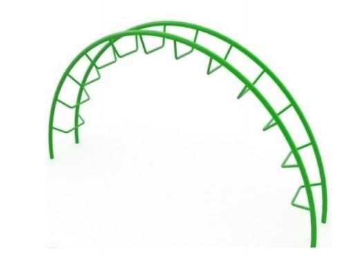 Лестница гимнастическая