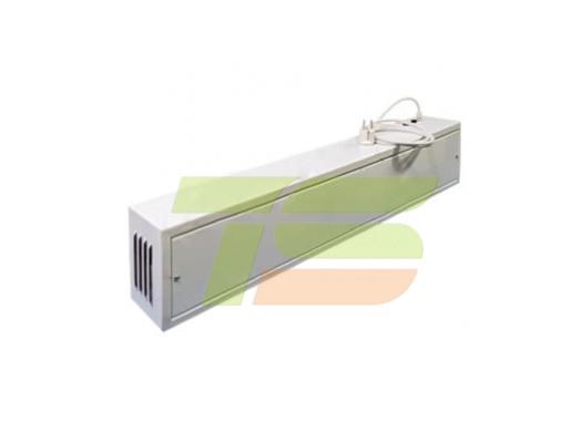 Рециркулятор воздуха бактерицидный 01/30