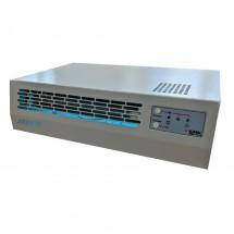 Бактерицидный облучатель-рециркулятор AirBOX Premium