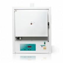 Муфельная печь ЭКПС 10 (Код 4004)