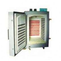Муфельная печь ЭКПС 300 (Код 6004)