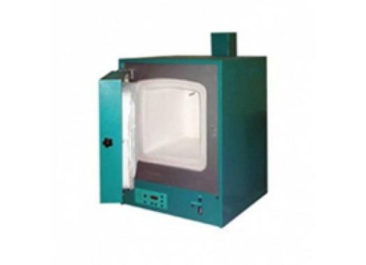 Муфельная печь ЭКПС 50 (Код 5003)