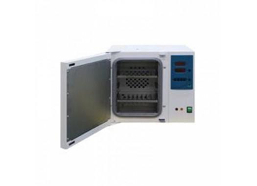 Шкаф сушильный ШС-10-02 с принудительной конвекцией