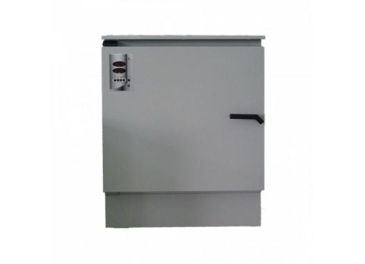 Шкаф сушильный ШС-200