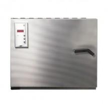 Шкаф сушильный ШС-80-01 МК СПУ нержавеющая сталь до 350°С