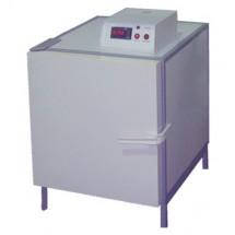 Лабораторный термостат СМ 5/120-120 ТСО