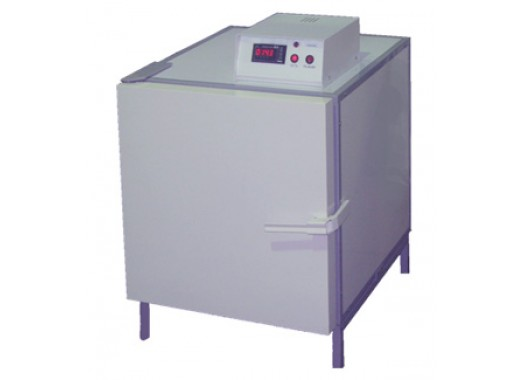 Лабораторный термостат СМ 5/120-1000 ТСО