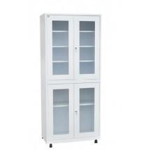 Шкаф для кабинета ШД-02
