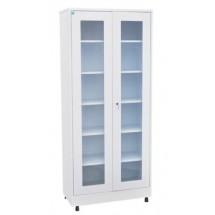 Шкаф для кабинета ШД-03