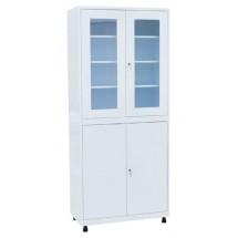 Шкаф для кабинета ШКВ-01
