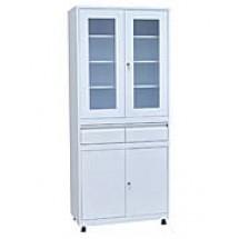 Шкаф для кабинета ШКВ-03