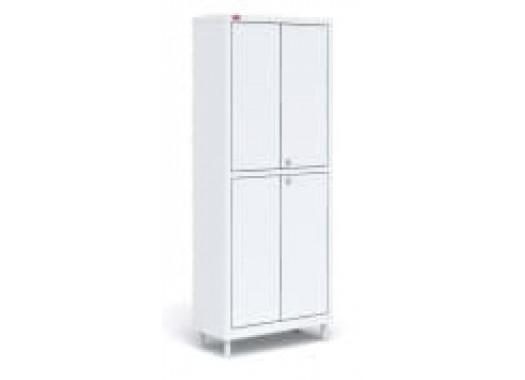 Шкаф медицинский М2 175.80.40 М