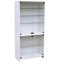 Медицинский шкаф ШCC-2-Р