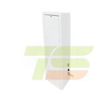 Рециркулятор воздуха бактерицидный РВБ 01/15 (520х160х130)