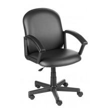 Кресло руководителя Ацтек (Ультра)