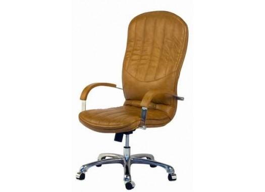 Кресло руководителя Дипломат