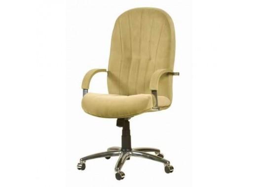 Кресло руководителя Гармония (Стафф)