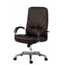 Кресло руководителя Менеджер (Комо)
