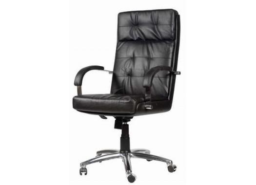 Кресло руководителя Президент
