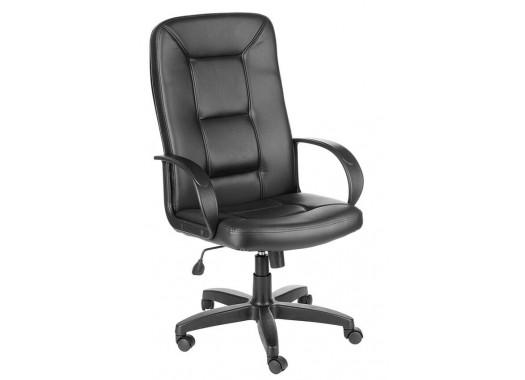 Кресло руководителя Сенатор (Идра)