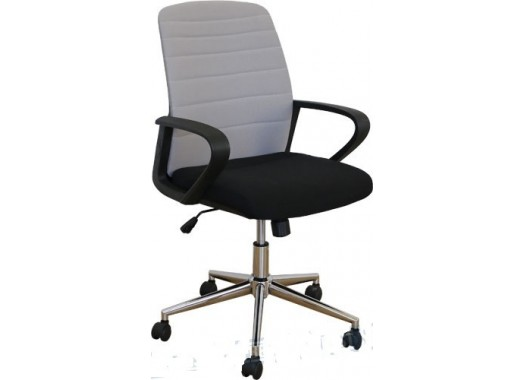 Кресло W-129B