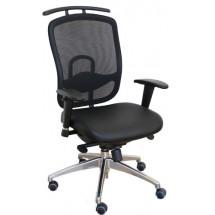Кресло W-80B
