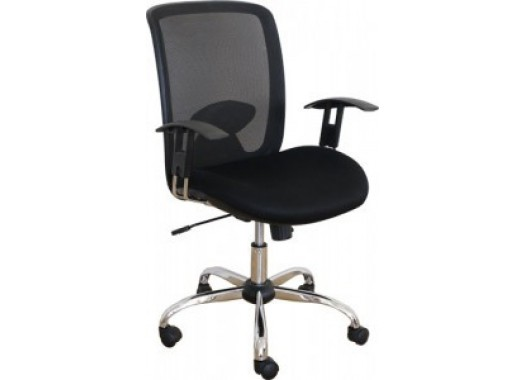 Кресло W-81