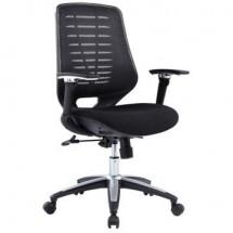 Кресло X-11D