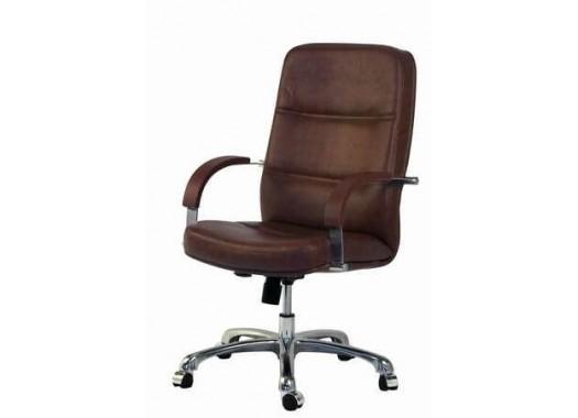 Кресло руководителя Зенит
