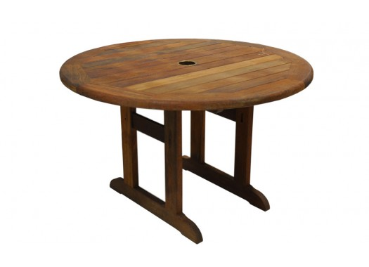 Стол обеденный TRR15a