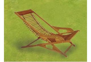 Кресло NP06056