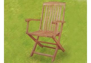 Кресло NP 02040