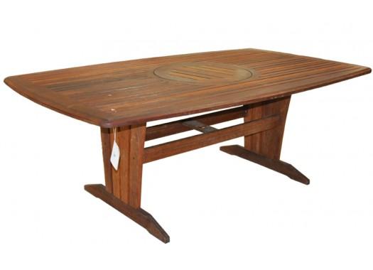 Стол обеденный TBL15