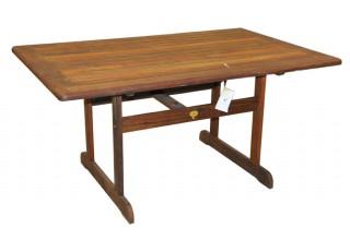 Стол обеденный TD-15b