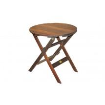 Стол обеденный TFR15