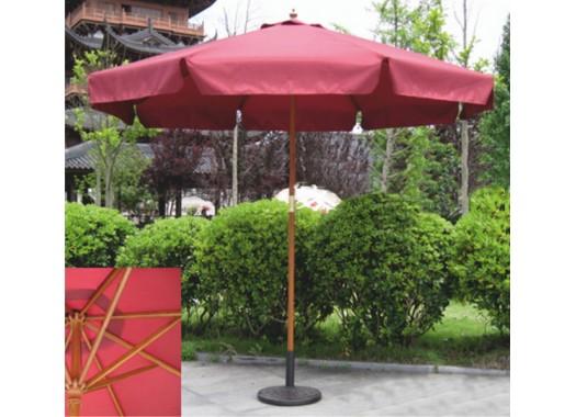 Зонт садовый Umbrella