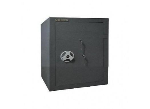 Сейфовый шкаф EURON 3065MM