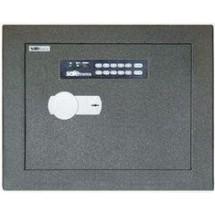 Сейфовый шкаф EURON 3065ME