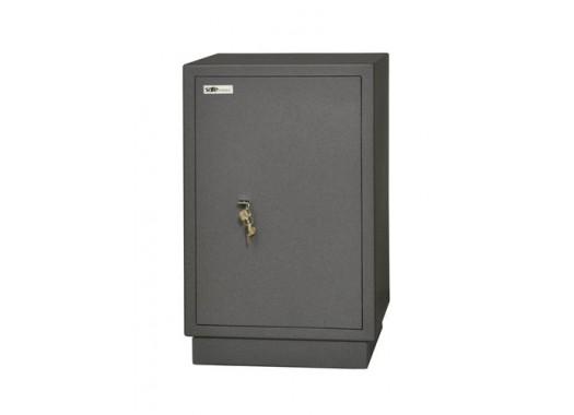 Сейфовый шкаф EURON 2056MM