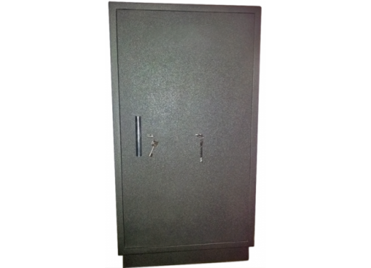 Сейфовый шкаф EURON 3120MM