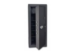 Сейфовый шкаф EURON 3200MM