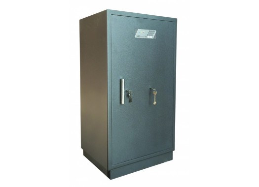 Сейфовый шкаф EURON 2130ME