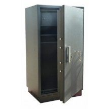 Сейфовый шкаф EURON 2130MM