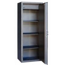 Архивный шкаф MAXI 5PMEs