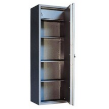 Архивный шкаф MAXI 5PMs