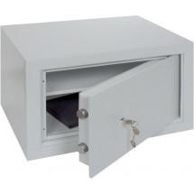 Мебельный сейф КС-33-4