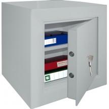 Мебельный сейф КС-50-4