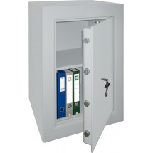Мебельный сейф КС-70-4