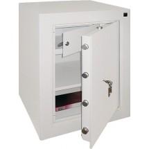 Мебельный сейф КС-70Т-4