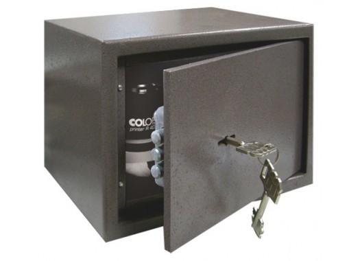 Мебельный сейф МС-16